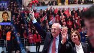CHP'yi Kurultay heyecanı sardı: Kılıçdaroğlu vitrini değiştiriyor mu?