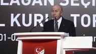 TFF Başkanı Nihat Özdemir'in oğlu ve gelini serbest bırakıldı