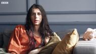Trans seks işçisi: Kendimi korumak için hissizleştim
