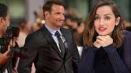Bradley Cooper ile Bond Kızı Ana de Armas arasında yakınlaşma