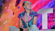 Genç fenomen JoJo Siwa'ya 3.5 milyonluk malikane