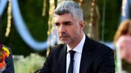 Özcan Deniz'in yeni dizisi Kral'da kriz çıktı senaryo yeniden yazılıyor