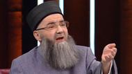 Cübbeli'den İmam-Hatip ve İlahiyat Fakülteleri açıklaması: Deist ve ateist olanlar da çıktı