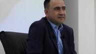 Habertürk'te üst düzey istifa: Selçuk Tepeli görevinden ayrıldı