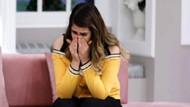 Esra Erol'da çocuğunun babasını aramaya geldi hayatının şokunu yaşadı