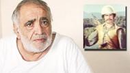 Yeşilçam'ın usta oyuncusu Hakan Bahadır hayatını kaybetti