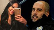 Pep Guardiola'dan çılgın parti itirafı: 22 mankenle...
