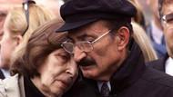 Rahşan Ecevit'in cenaze töreniyle ilgili son dakika gelişmesi
