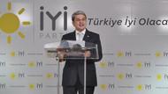 Çıray: AKP'nin dış politikası güvenlik ve fakirlik sorunu üretiyor