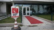 Saadet Partisi Libya tezkeresine Evet oyu verecek