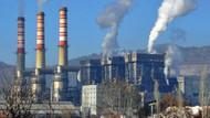 Kapatılan Afşin Elbistan termik santralinin zararı kamu tarafından karşılanacak iddiası