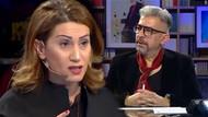 Okan Bayülgen'in sözleri şarkıcı Azerin'i kızdırdı tepkisi sert oldu