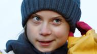 İngiliz kanalında Greta Thunberg'le ilgili cinsel espriye Twitter'da tepki