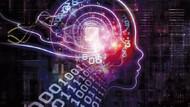 Google'ın yapay zekası, meme kanseri teşhisinde doktordan başarılı çıktı