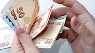 Genel Sağlık Sigortası prim borcu olanlara ücretsiz sağlık hizmeti kesildi