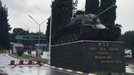 Katar, tankı Türk Ordusu'ndan daha ucuza alacak