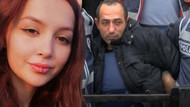 Ceren'in katili Özgür Arduç'un cezası belli oldu!