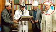 FETÖ'nün kritik isimlerinden Yusuf Bekmezci ile Akif Sarı yakalandı