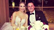 Düğünde rezalet! Damat garson kıza cinsel istismarda bulundu
