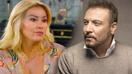 Cenk Eren: Pınar'a bir şaka yaptım, ne yobazlığım kaldı ne rezilliğim