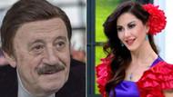 Selami Şahin Eftalya Nur Öktem'e dava açıyor!