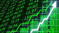 Katarlıların QNB Finansal Kiralama hisseleri bir yılda 65 kat arttı