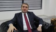 Gelecek Partisi Sözcüsü Selim Temurci: Pelikan örgütü hesap verecek