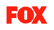 FOX yayın akışı: 23-26 Ocak 2020 Bugün FOX'ta neler var?