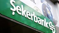 Şekerbank'tan emeklilere 2 bin 100 TL'ye varan promosyon