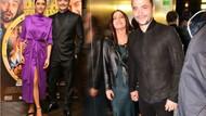 Sıla ve Hazer'in ardından Ahmet Kural avukat sevgilisiyle evleniyor