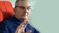 Deniz Baykal hastaneye kaldırıldı: Domuz Gribi mi oldu?
