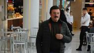 Selami Şahin'den Eftalya Nur Öktem'in taciz iddiasına yanıt