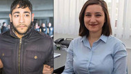 Ceren Damar'ın katilinin annesinden skandal taciz iddiası