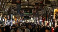 Türkiye'nin en önemli sorunu ekonomi diyenlerin oranı yüzde 58