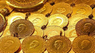Kuyumcular uyardı: Altın 320 TL'yi görebilir