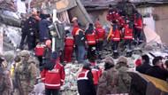 Elazığ depreminin ardından gündem olan uygulama! İnternet gerekmiyor