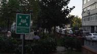 İstanbul'da kaç deprem toplanma alanı var? Toplanma alanları nerede?
