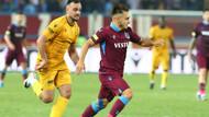 Yeni Malatyaspor Trabzonspor maçı deprem nedeniyle ertelendi