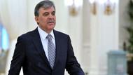 Abdullah Gül'den Elazığ depremiyle ilgili dikkat çeken çıkış: Umarım uyarıcı olur