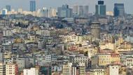 İstanbul'un deprem bütçesi 2.5 kat arttı