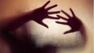 Şanlıurfa'da iğrenç iddia! Öğretmen gözaltına alındı