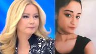 Müge Anlı'da Pınar Kaynak ifşası: Annesinin sevgilisi tecavüz etmiş