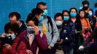 10 soruda Corona virüsü: Bağışıklığa dikkat