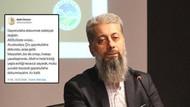 YTÜ'den pedofili evlilikleri savunan profesöre inceleme