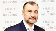 Yıldız Holding'de flaş gelişme: Murat Ülker görevini Ali Ülker'e devretti