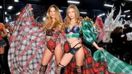 Victoria's Secret CEO'su ayrılıyor, markayı satıyor