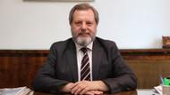 Dünya Gazetesi patronu Hakan Güldağ hastaneye kaldırıldı!