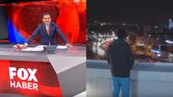 2 Ocak 2020 Perşembe Reyting sonuçları: Fatih Portakal, Mucize Doktor