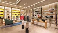 Beymen'de hangi ünlü markalar yüzde 50 indirime girdi?