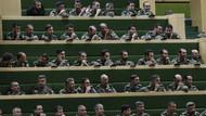İran ABD ve İsrail'i vurabilir mi? Üst üste intikam açıklamaları...